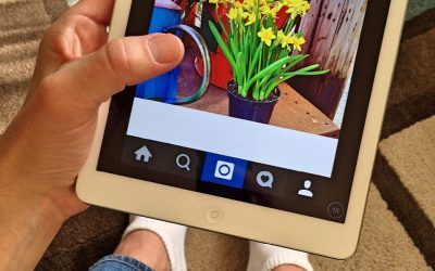 To Buy Or Not To Buy Instagram Followers: A Relevant Question