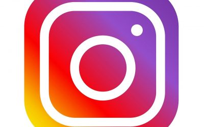 How to put your Instagram profile on private?